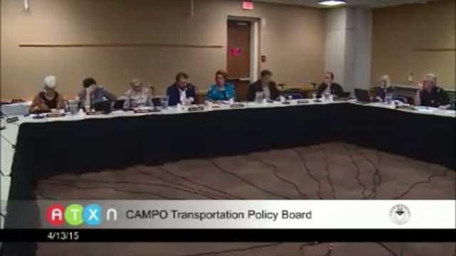 CAMPO meeting April 13, 2015