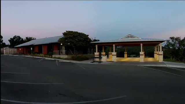 City of Kerrville - Scott Schreiner Golf Course