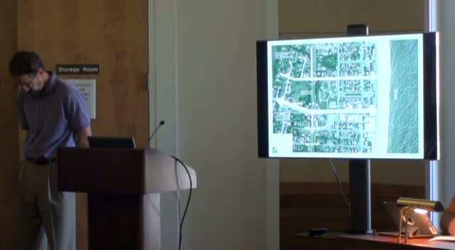 Park Proposal Part 1