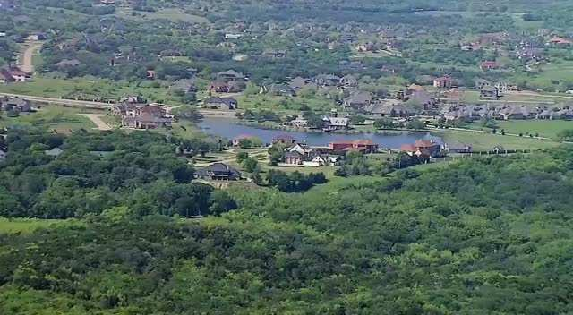 Audubon Texas The Power of Urban Conservation