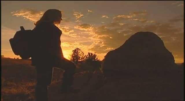 Video: Visit Laramie