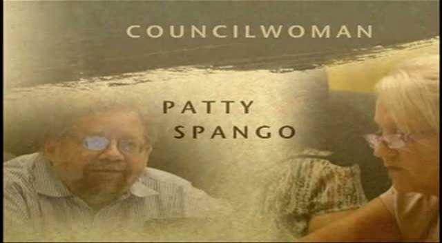 Township Council Meeting January 22, 2013