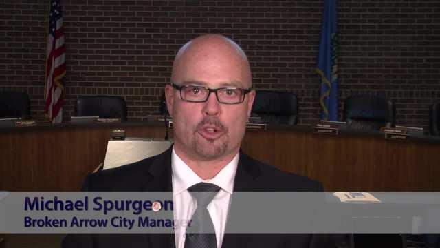 City Council Highlights: October 4, 2016